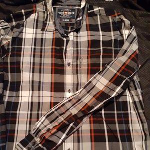 Ecko Unlimited dress shirt XL